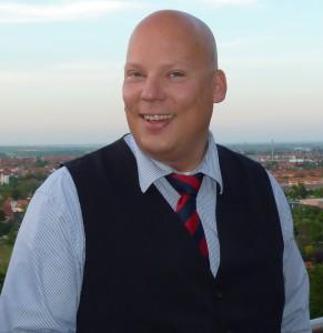 Jens Haak